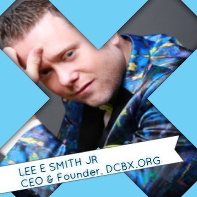 avatar for Lee E. Smith