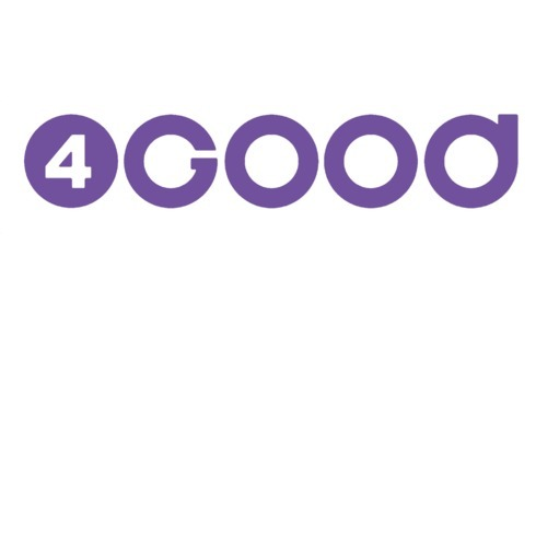 avatar for 4Good
