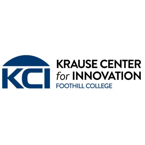 avatar for Krause Center for Innovation