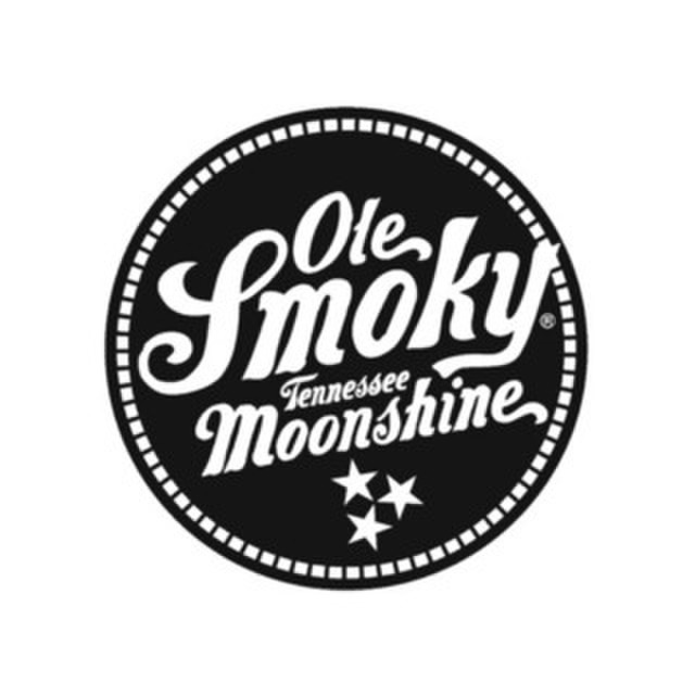 avatar for Ole Smoky Tennessee Moonshine