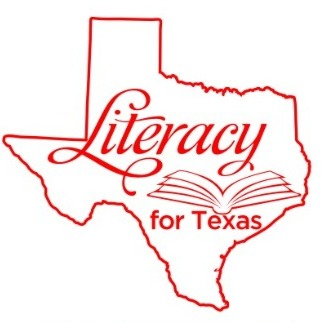 avatar for Literacy for Texas