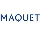 avatar for MAQUET Medical Systems, USA