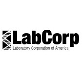 avatar for LabCorp