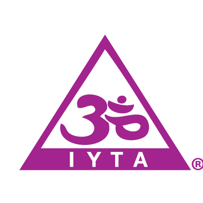avatar for International Yoga Teachers Association