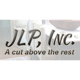 avatar for JLP, Inc.