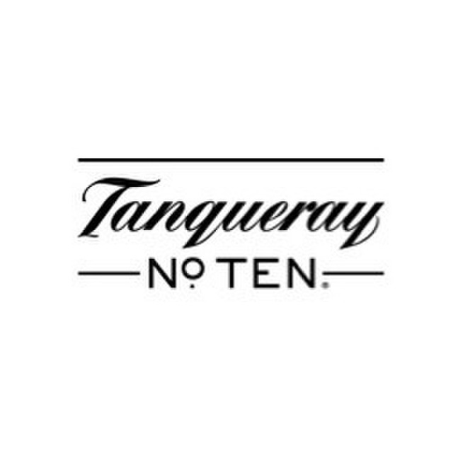 avatar for Tanqueray No. 10 Gin