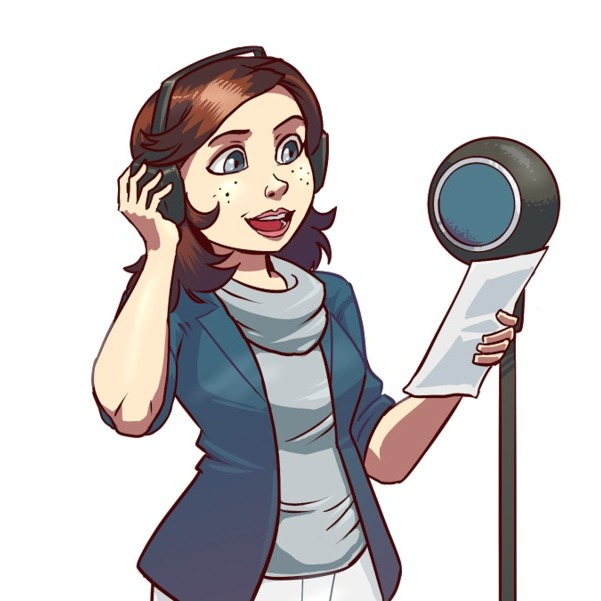 avatar for Natalie Van Sistine