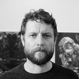 avatar for Ben Quilty