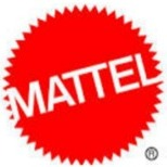 avatar for Mattel, Inc.