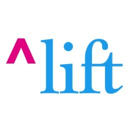 avatar for ^Lift Security