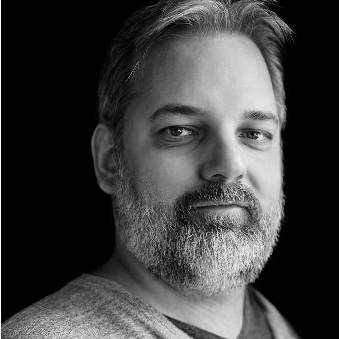 avatar for Dan Harmon