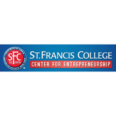 avatar for St. Francis College Center for Entrepreneurship