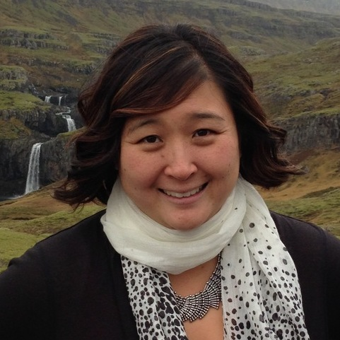 avatar for Linda Larsen