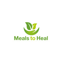 avatar for Meals to Heal