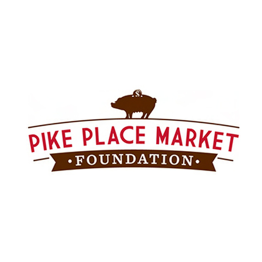 avatar for Pike Place Market Foundation