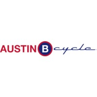 avatar for Austin B-cycle