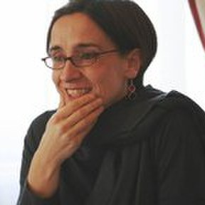 avatar for Cristiana Giordano