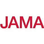 avatar for The JAMA Network  (AMA)