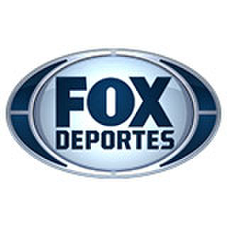 avatar for Fox Deportes