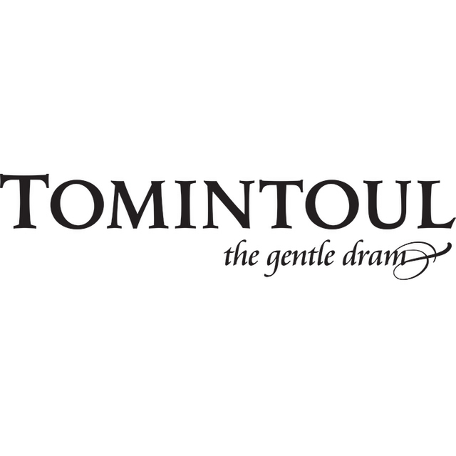 avatar for Tomintoul Whisky