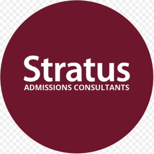 avatar for Stratus Admissions Counseling