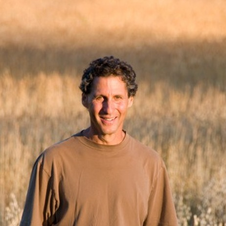 avatar for Michael Ableman