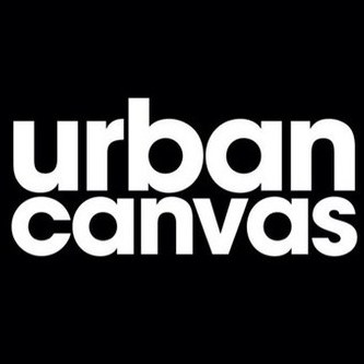avatar for Urban Canvas