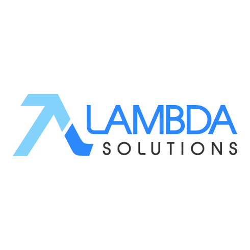 avatar for Lambda Solutions (Moodle Partner)