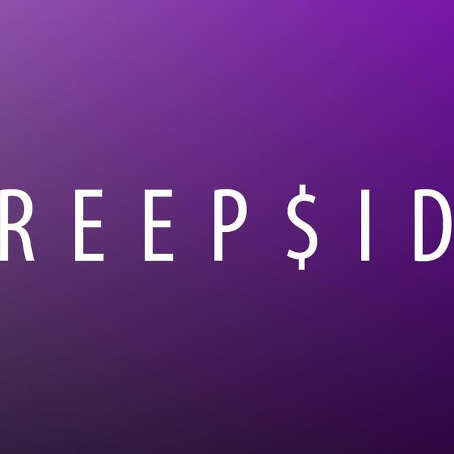avatar for CREEPSIDE