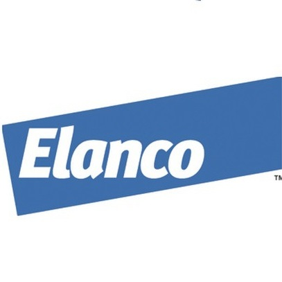 avatar for Elanco Animal Health