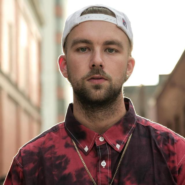 avatar for SonReal
