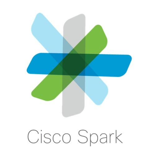 avatar for Cisco Spark