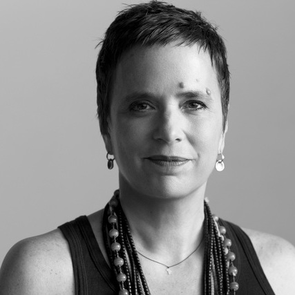 avatar for Eve Ensler