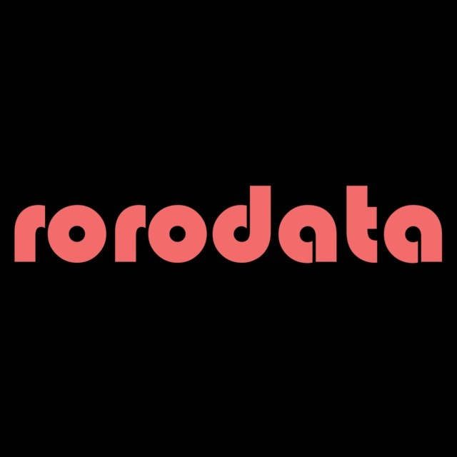 avatar for rorodata