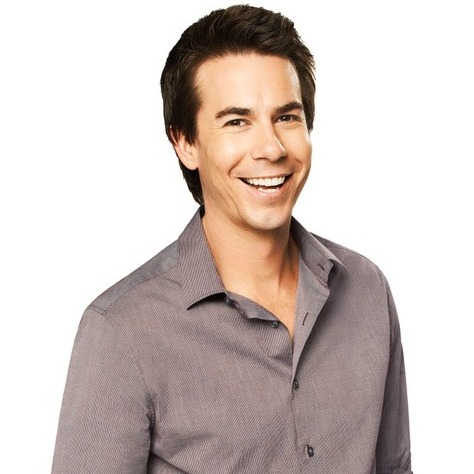 avatar for Jerry Trainor