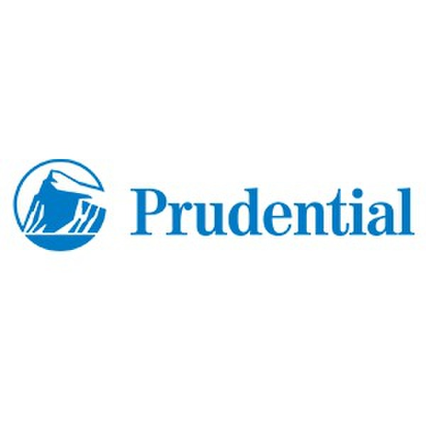 avatar for Prudential Financial