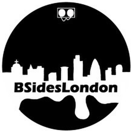 avatar for Security B-Sides London