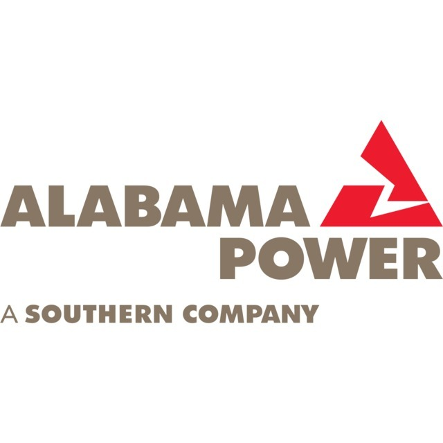 avatar for Alabama Power