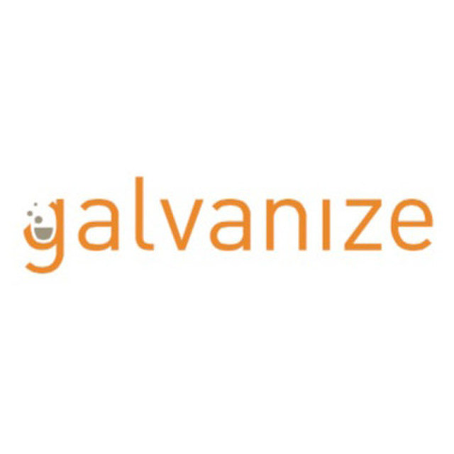 avatar for Galvanize