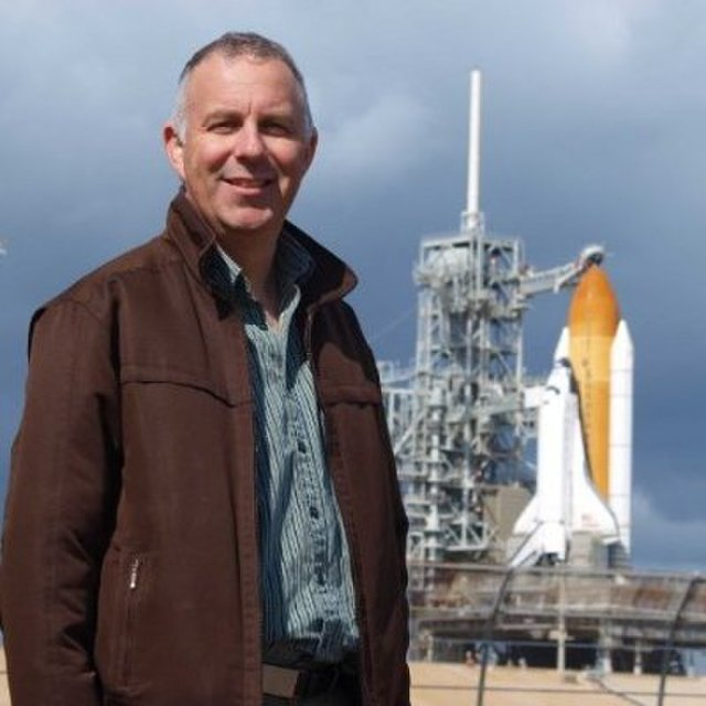 avatar for Andre Dupuis