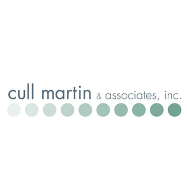 avatar for Cull Martin & Associates, Inc.