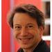 avatar for Peter Hanappe