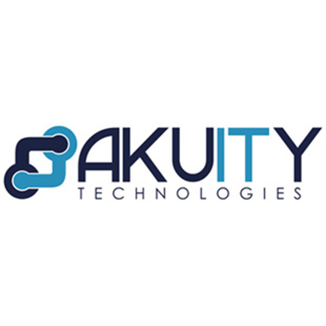 avatar for AKUITY Technologies
