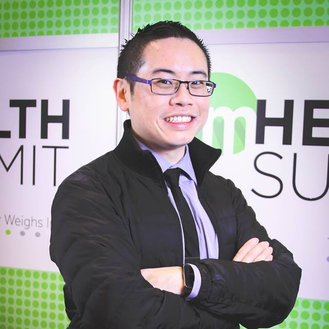 avatar for Steven Chan, MD, MBA