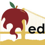 avatar for EdCamp SFBay