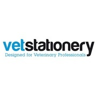 avatar for Veterinary Stationery Supplies and Vetwear