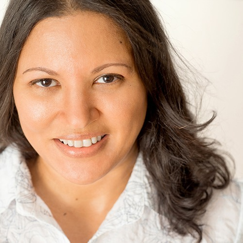 avatar for Clara González