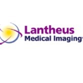 avatar for Lantheus Medical Imaging, Inc