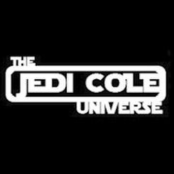 avatar for JediCole Universe
