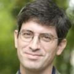 avatar for Carl Zimmer